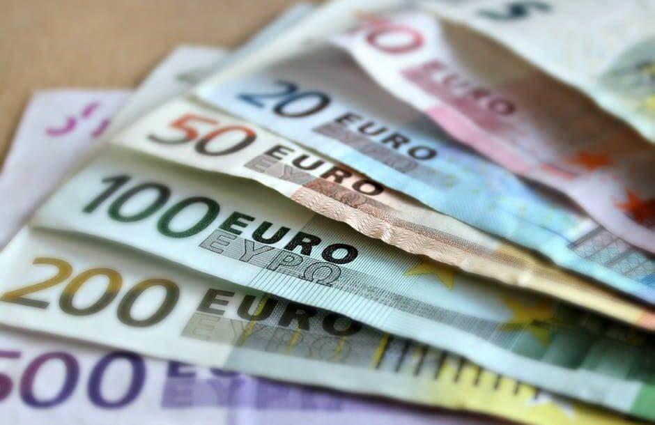 Rozmowa kwalifikacyjna: jak rozmawiać o finansach
