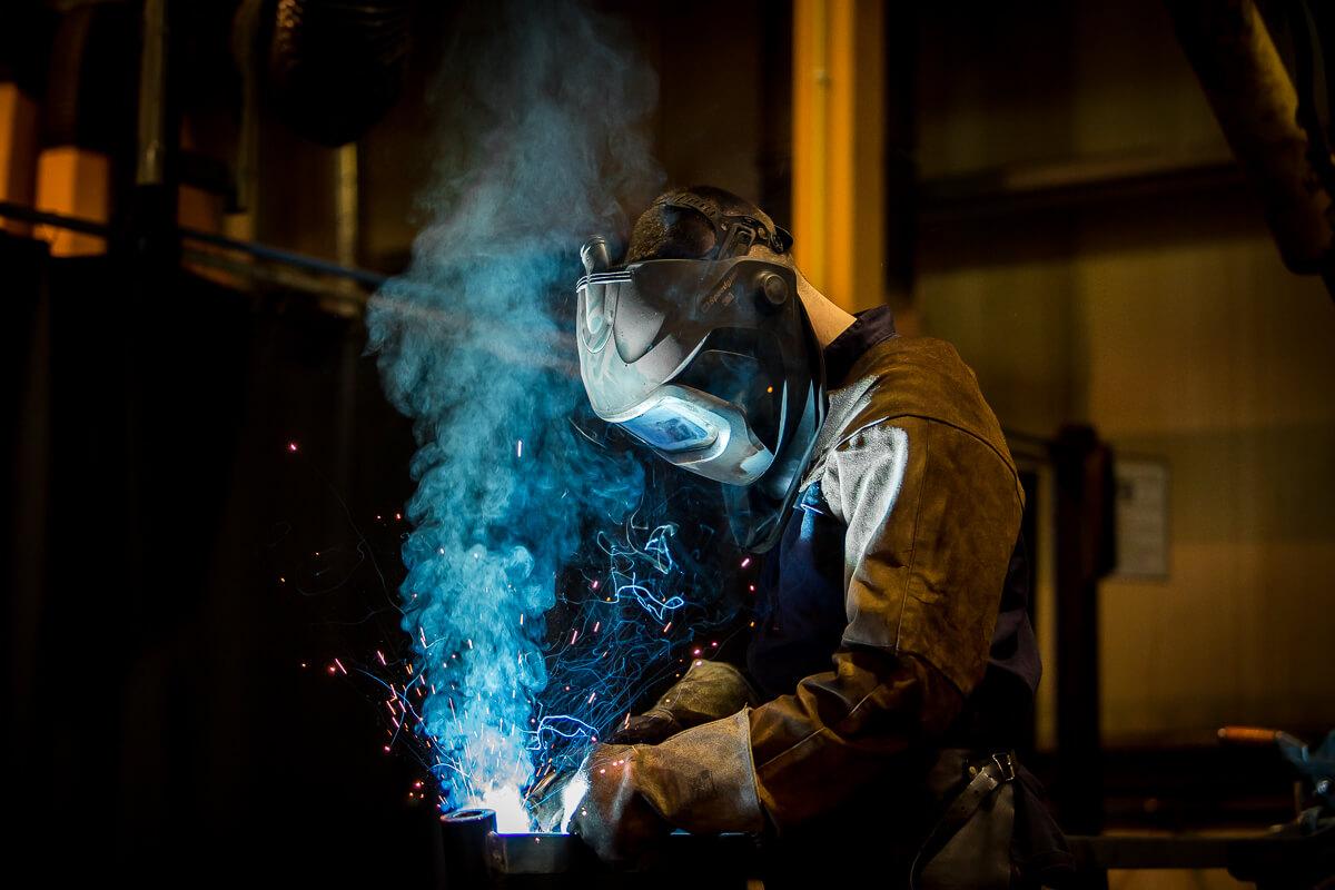 Nowy rok, nowa praca! Oferty pracy z Nowej Soli