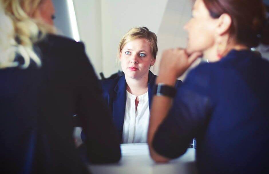Kto pyta, nie błądzi, czyli rozwiej rekrutacyjne wątpliwości