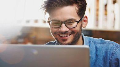Jak rozwijać własną karierę zawodową?