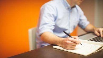 Jak często aktualizować CV?