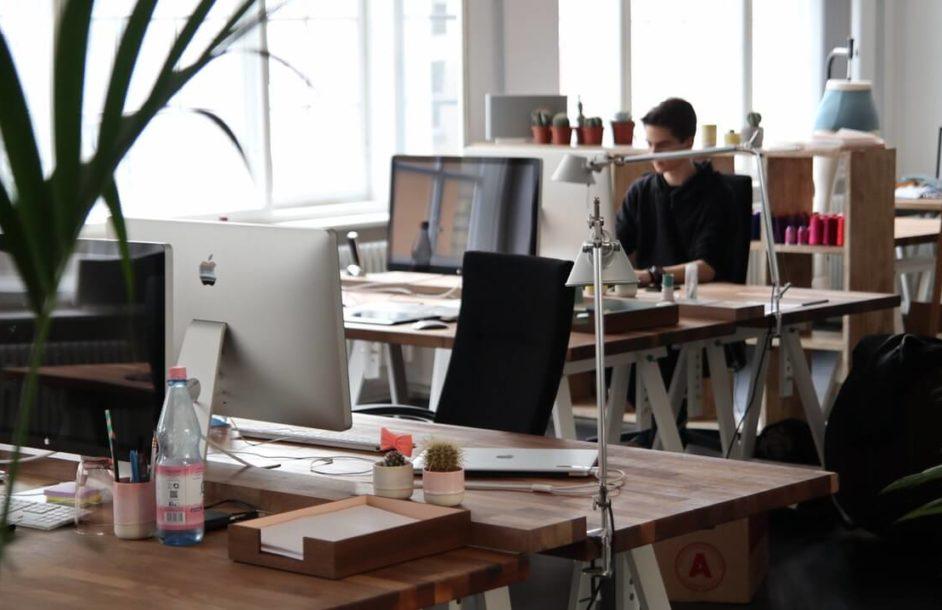 Jak przetrwać okres próbny w pracy?