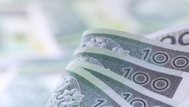 W styczniu wzrosły wynagrodzenia w przedsiębiorstwach