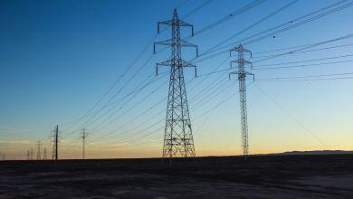 Zabraknie prądu w regionie