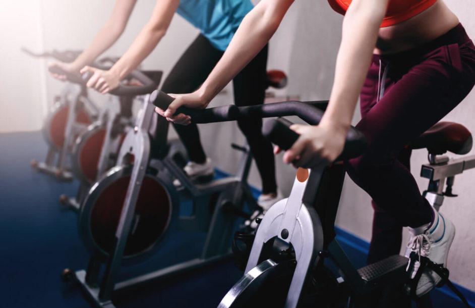 Aktywni i zdrowi w JOST