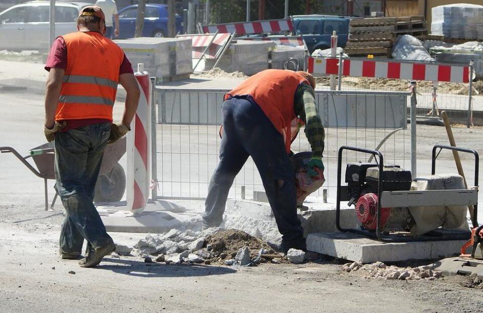 Czy trzeci etap budowy obwodnicy Nowej Soli rozpocznie się jeszcze w tym roku?