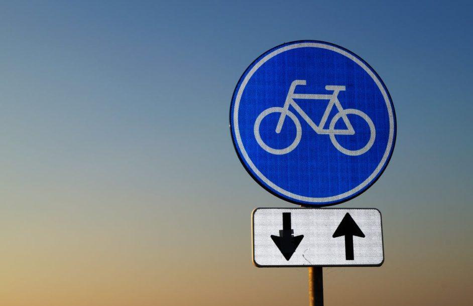 W Kożuchowie liczą na ścieżki rowerowe