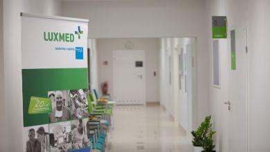 Strefa Nowa Sól zyskała nowoczesne Centrum Medyczne [ZDJĘCIA]