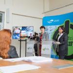 Konferencja Młodzi On Life Warsztaty Młoda Kariera