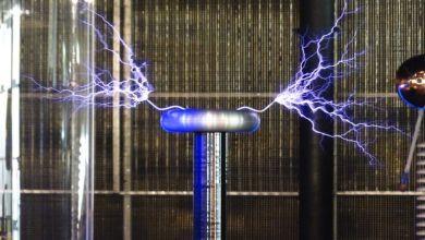 9 maja otwarty zostanie Park Fizyki w Nowej Soli