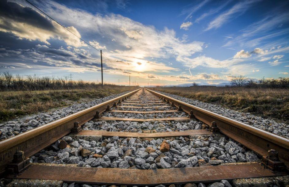 Likwidują linię kolejową, będzie ścieżka rowerowa