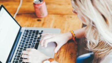Na co zwracać uwagę w ogłoszeniach o pracę?