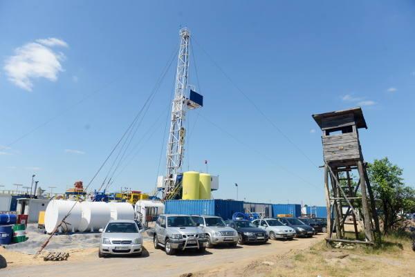 Powstanie kopalnia miedzi pod Nową Solą?
