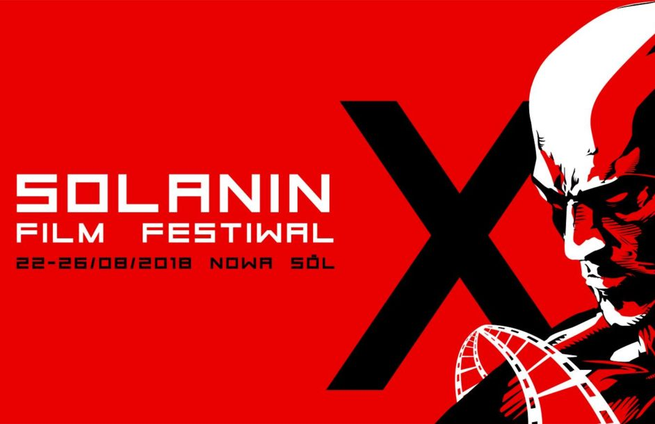 Ruszyła 10. edycja Solanin Film Festiwal
