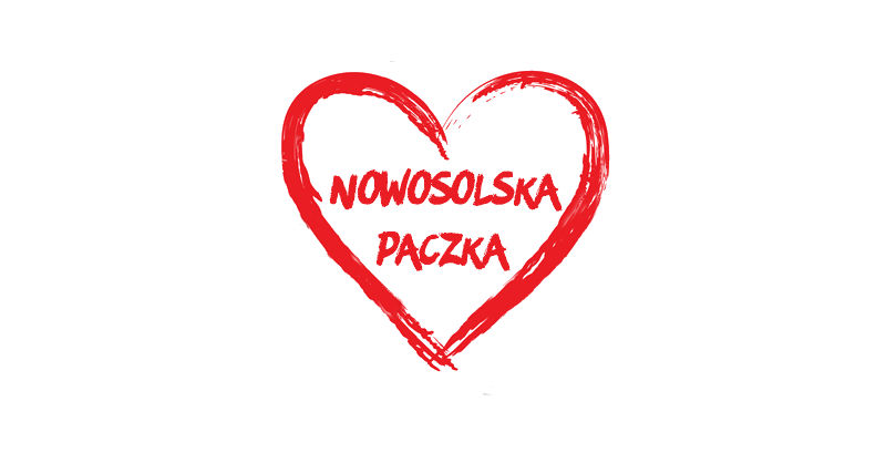 Nowosolska Paczka zaprasza na koncert charytatywny dla Inez