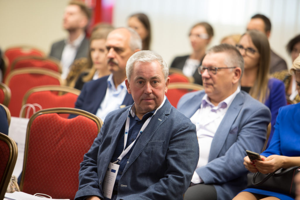 henryk mazurkiewicz mazel zachodnie forum gospodarcze