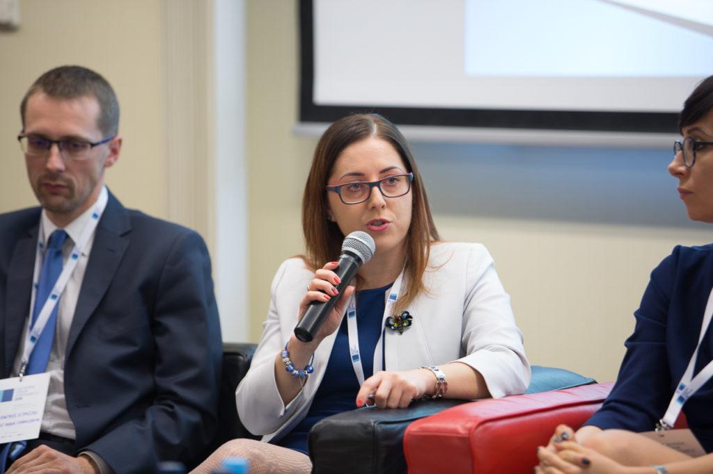 mazel zachodnie forum gospodarcze