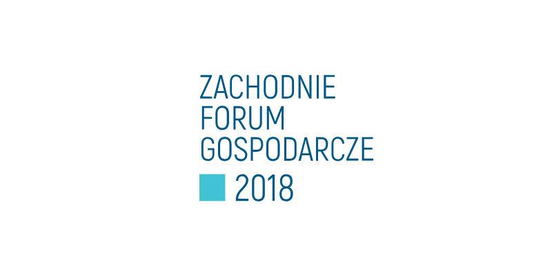 Rozpoczęło się Zachodnie Forum Gospodarcze 2018