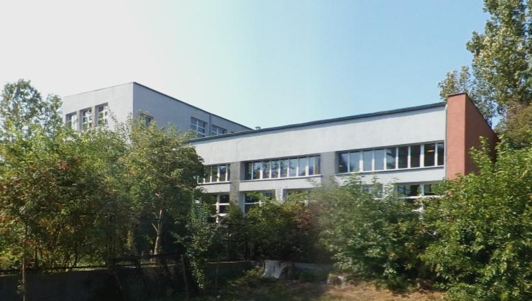 Nowosolski Elektryk zmieni lokalizację