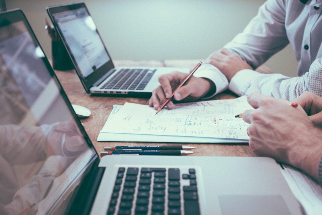 podnoszenie kwalifikacji zawodowych a wynagrodzenie