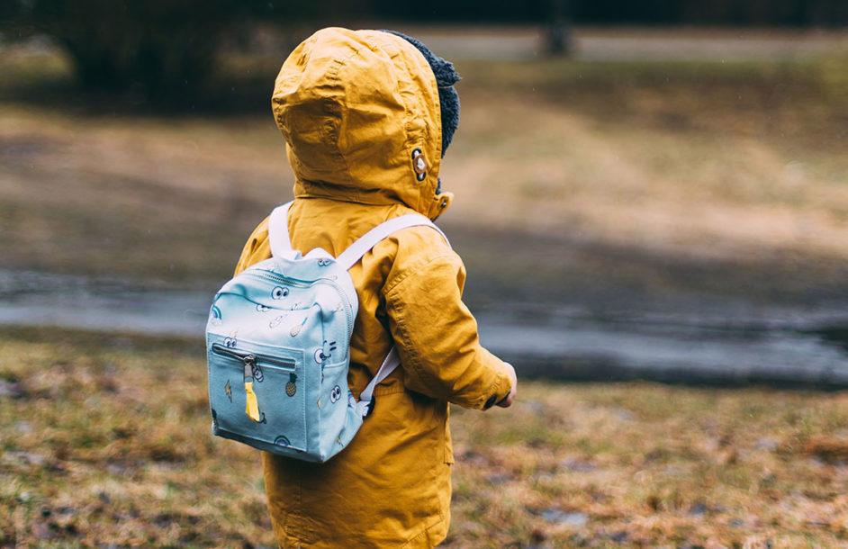 Rekrutacja do publicznych przedszkoli w Nowej Soli