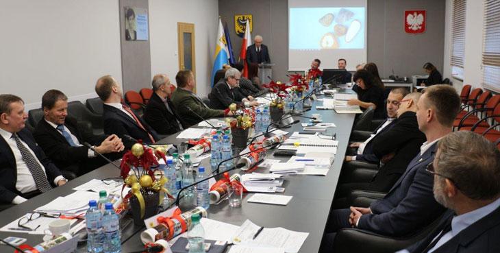 Budżet Nowej Soli znów przekroczy 200 mln zł!