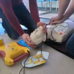 jost szkolenie resuscytacja