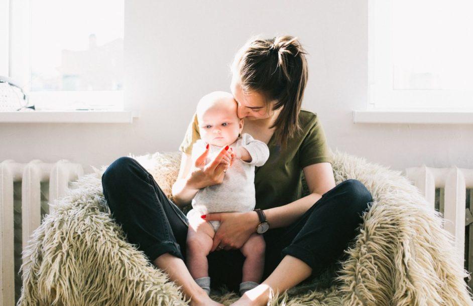 Prawa rodziców w pracy