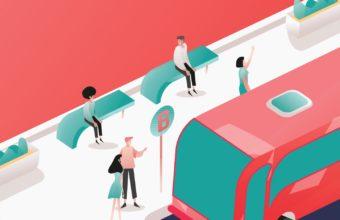 Przystanek Praca – dlaczego warto?