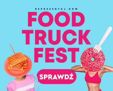 Food Truck Fest vol. 9