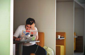Jakie mogą być konsekwencje za błąd w pracy?