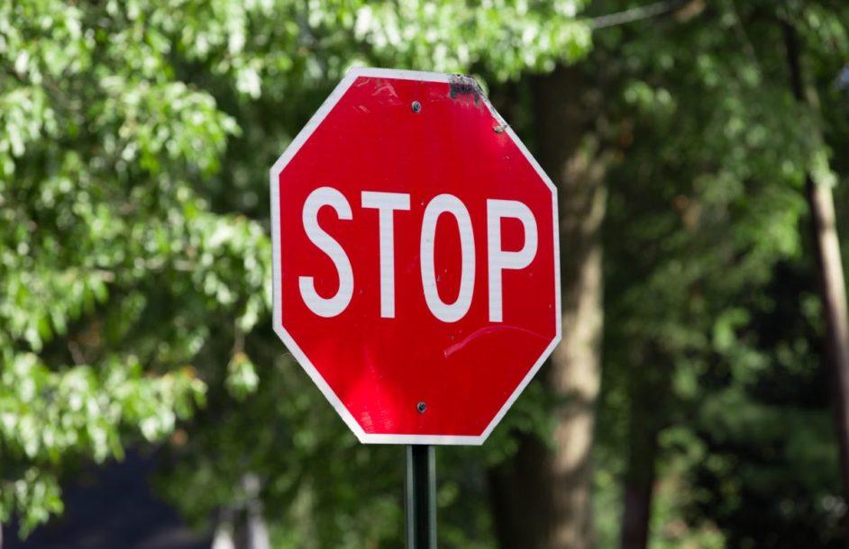 7 sygnałów, że czas zmienić pracę
