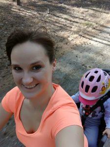 rowerowa stolica polski jost