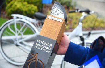 Jak JOST pomógł Nowej Soli stać się rowerową stolicą Polski?