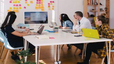 Bezpłatne warsztaty dla przyszłych innowatorów z PFR i Google