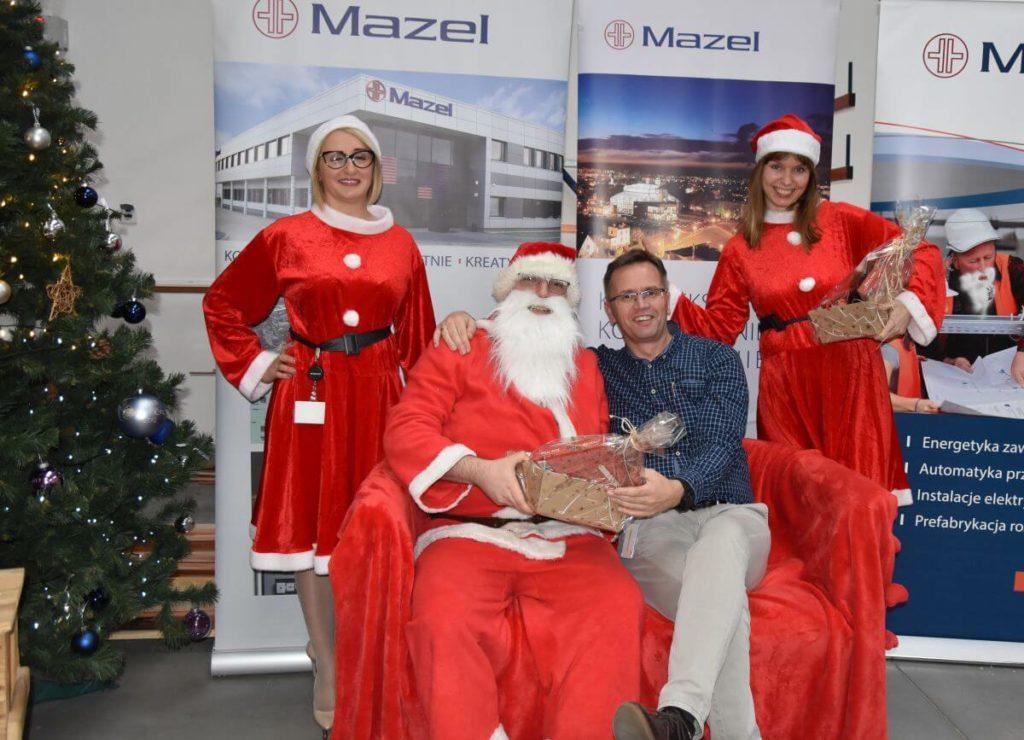 MIKOŁAJKI_2019_MAZEL