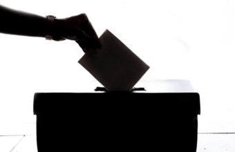 Przedterminowe wybory prezydenta Nowej Soli