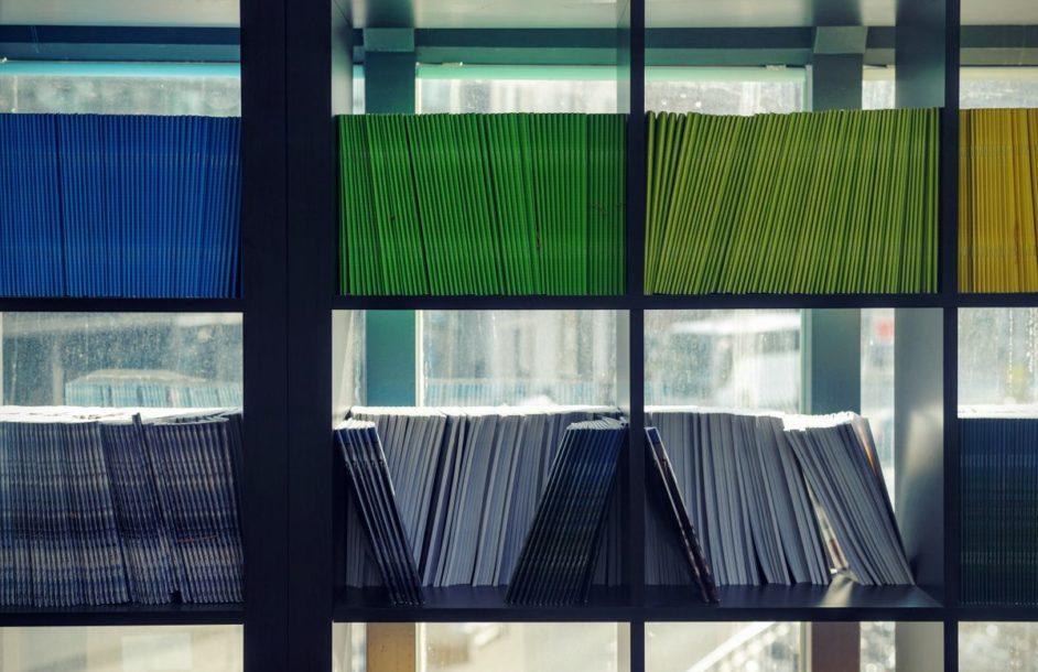 Jak długo pracodawca może przechowywać dane? RODO a rekrutacja.