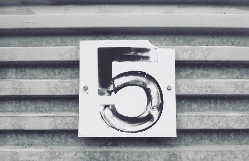 5 punktów z Twojego CV, które o niczym nie mówią