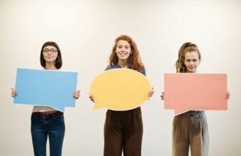 Weź udział w konsultacjach społecznych!