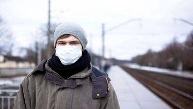 Co może zrobić pracodawca w przypadku koronawirusa?