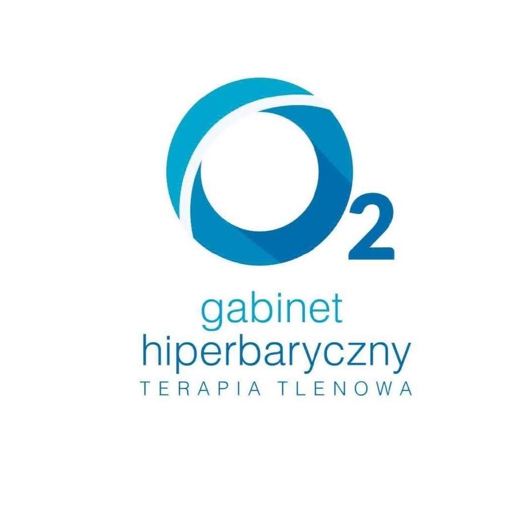 Gabinet Tlenoterapii