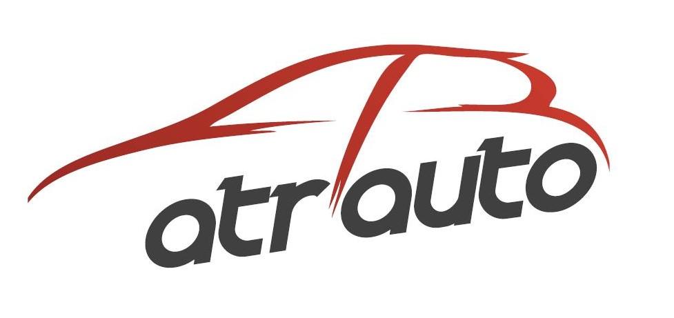 ATR Auto