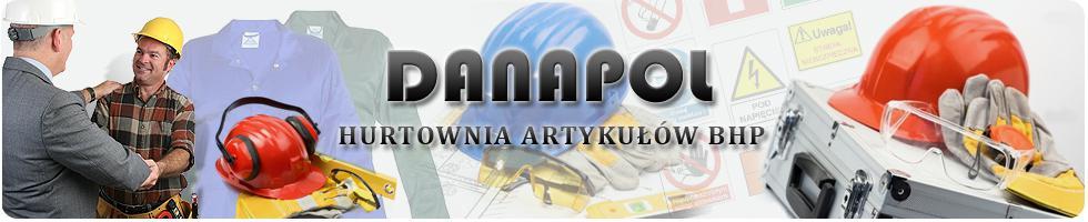 DANAPOL