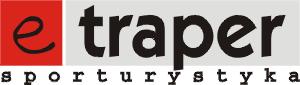 eTraper