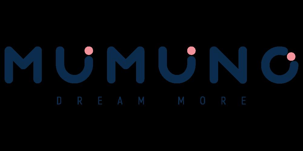 Mumuno