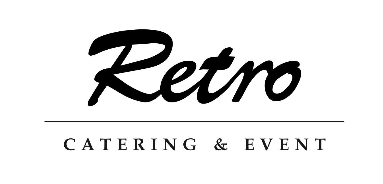 Restauracja Retro s.c.