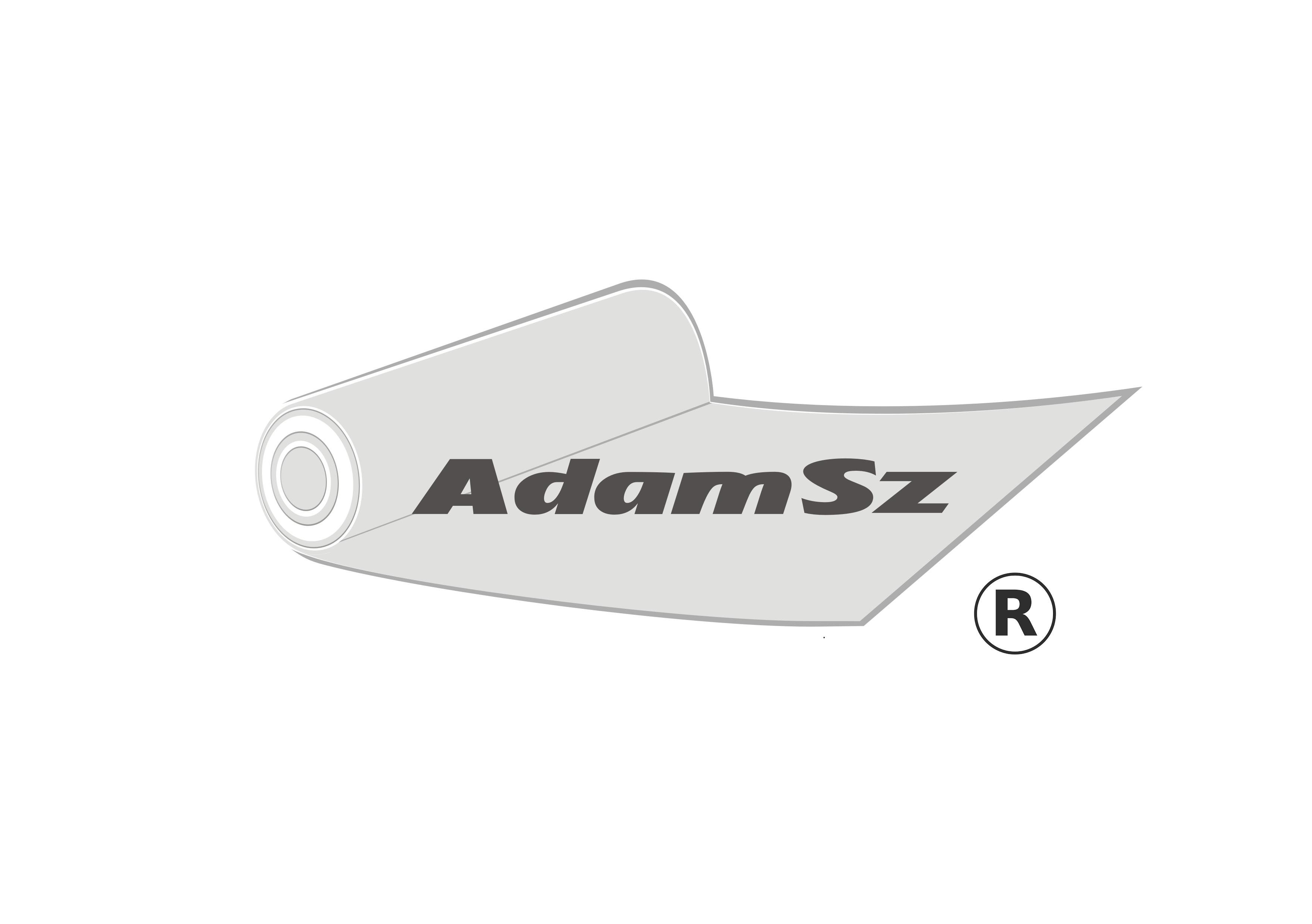 AdamSz