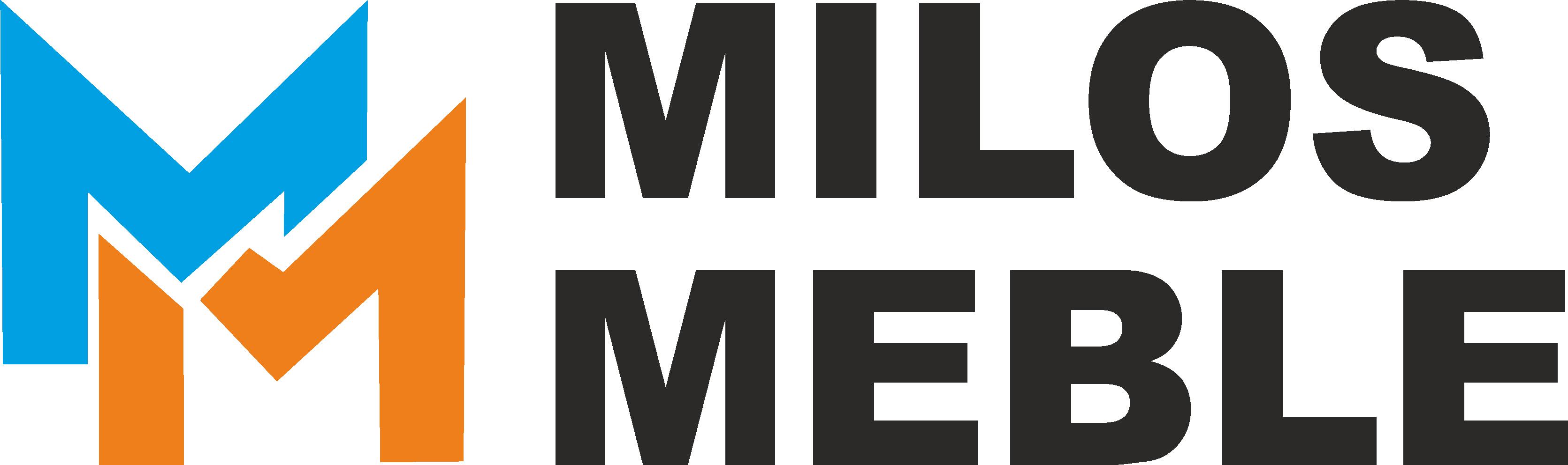 Milos Meble
