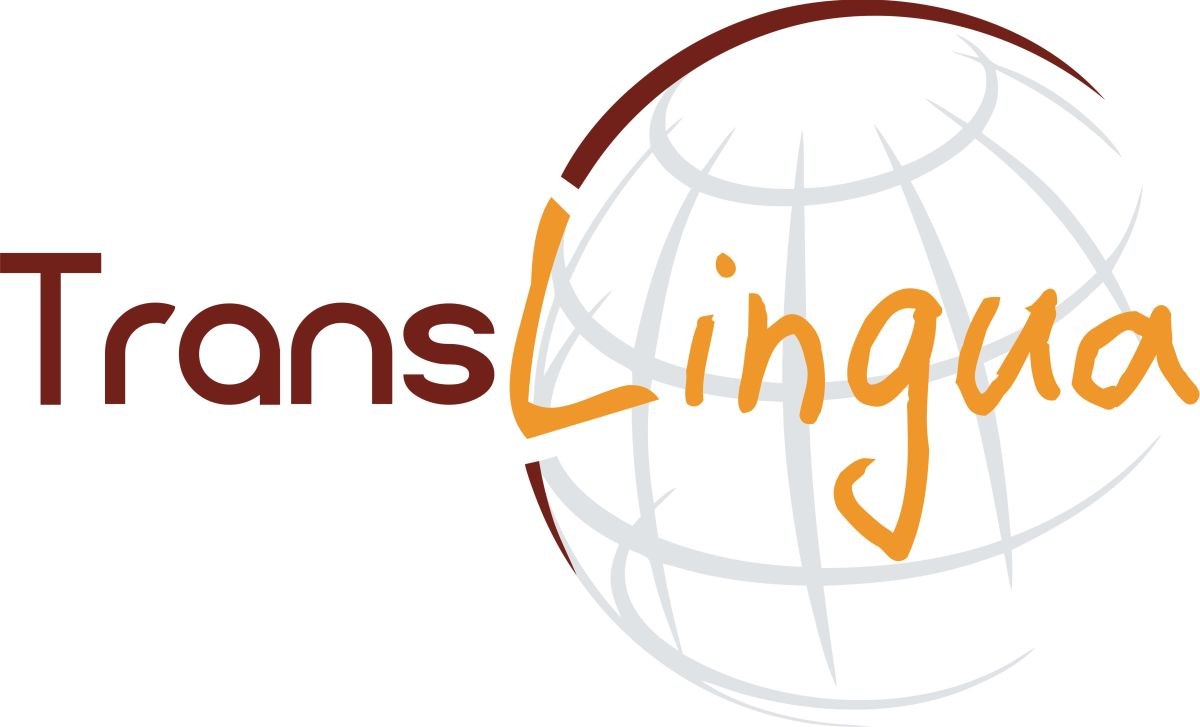 TransLingua